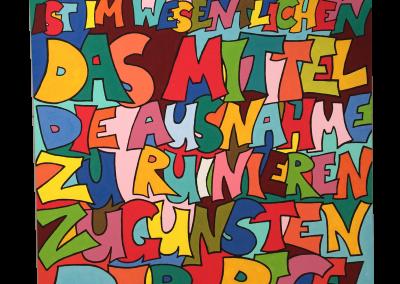 Printcouture_painting_Erziehung