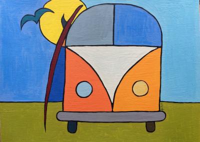 Printcouture_painting_bulli