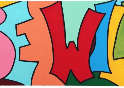 Printcouture_painting_wild2